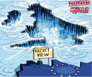 portos-brexit