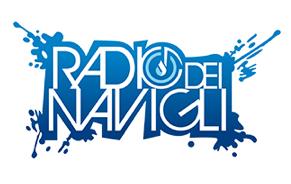 radio-dei-navigli