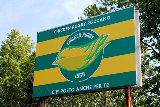 chicken-rugby2