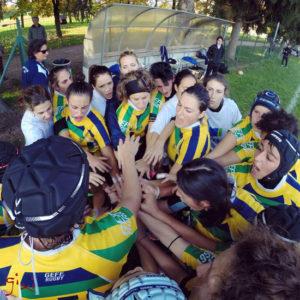 chicken-rugby3