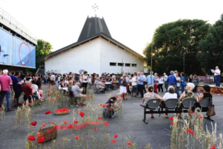 , Non lasciamo soli il Parco Chiesa Rossa e il Ringhiera: Comune e Municipio facciano di più
