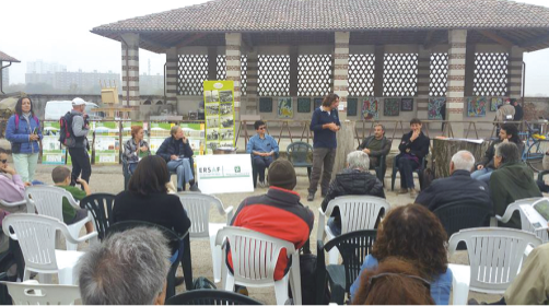 , Bilancio partecipativo, nuovi incontri nel sud Milano