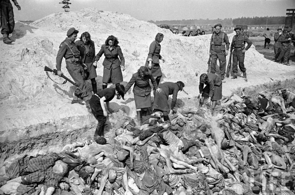 the-liberation-of-bergen-belsen-concentration-camp-by-george-rodger-1945-03