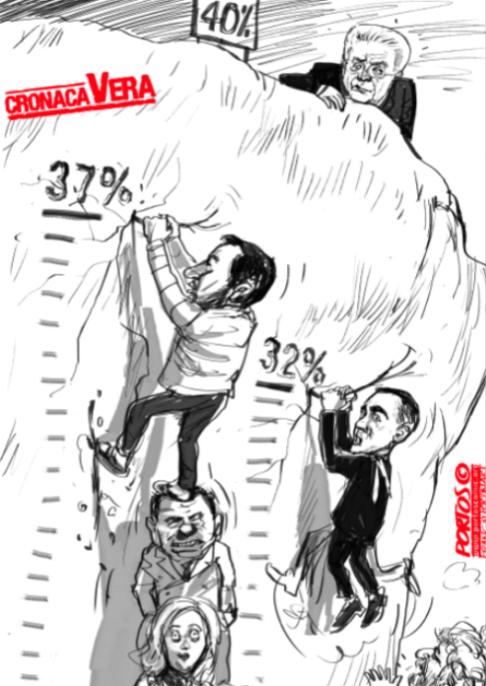 , La toccante lettera al ministro Di Maio di un'educatrice che, a causa della legge di bilancio, non è più in graduatoria
