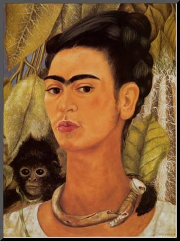Frida, Dal 10 al 13 maggio, Frida Khalo al Gratosoglio con un museo a cielo aperto. E c'è anche la festa alla Casa delle associazioni