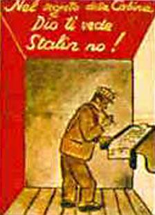 stalin-no