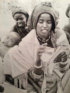 somaliWeek.1
