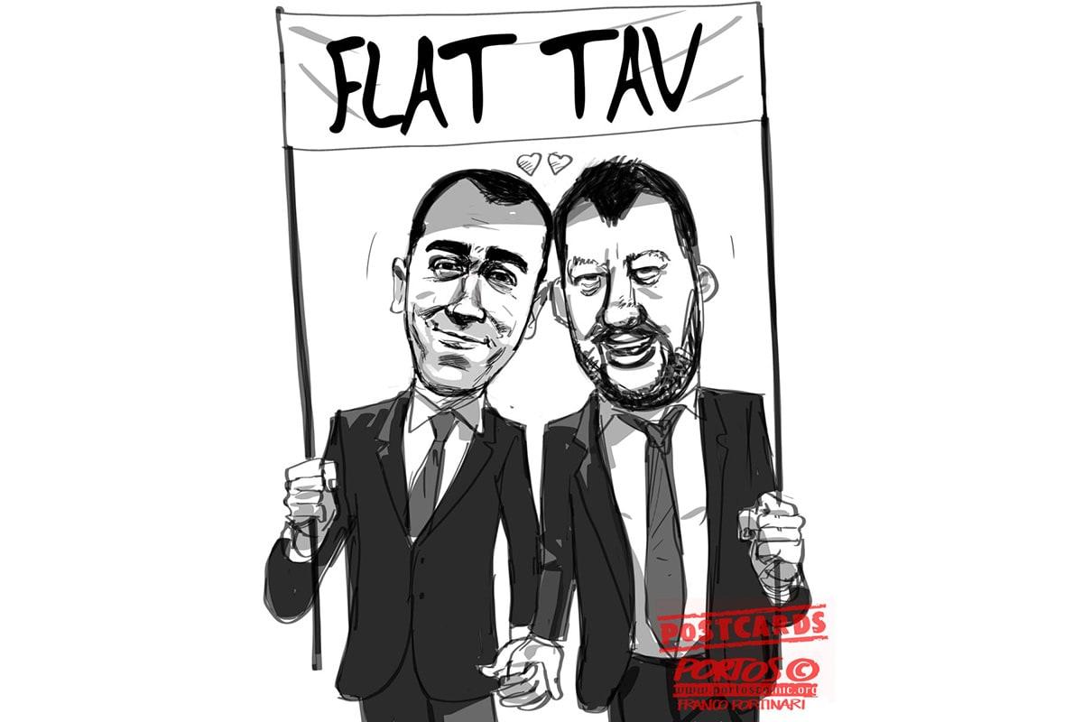 , Gli dei della politica puniscono l'hibrys di Salvini, novello Icaro padano che si credeva invincibile