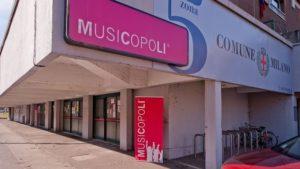 musicopoli