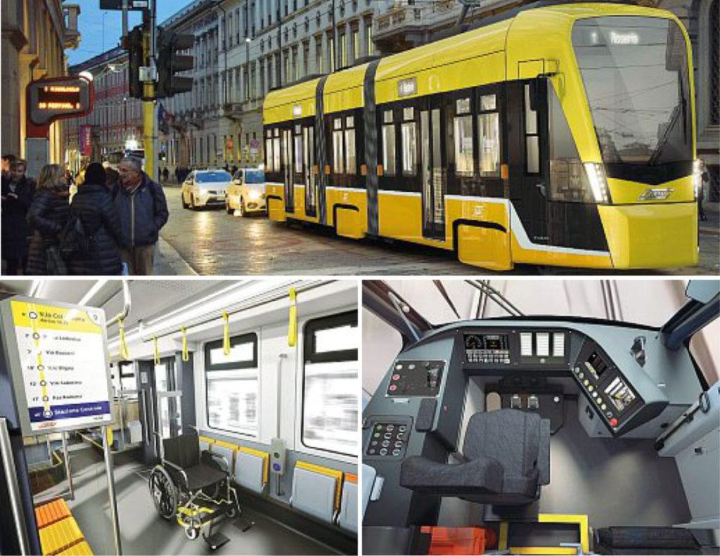Milano_ATM_Tram_tramlink-S3-Leo-2-1024x791