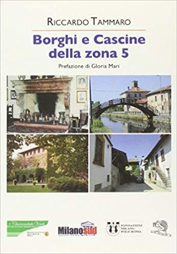 , Edizioni