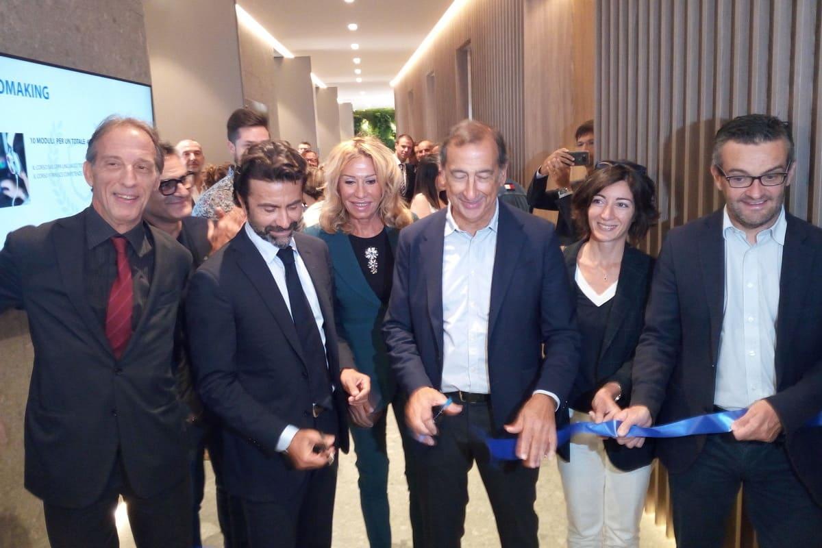 """, Beppe Sala, l'uomo di Expo """"suggerito"""" da Renzi per Palazzo Marino"""