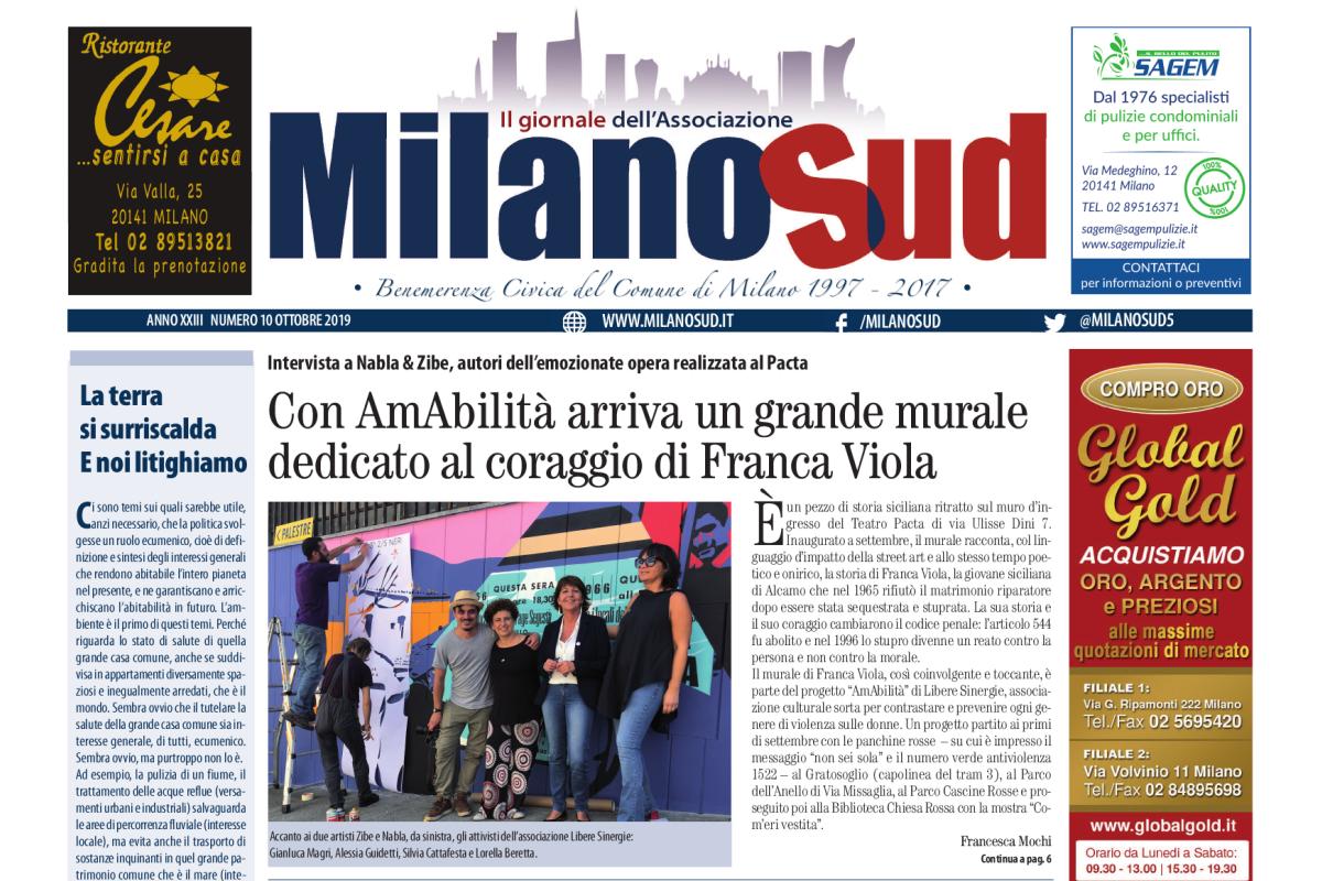 , Distributore via dei Missaglia, l'assessore Granelli: «Q8 è interessata a spostare l'impianto nel nord Milano»