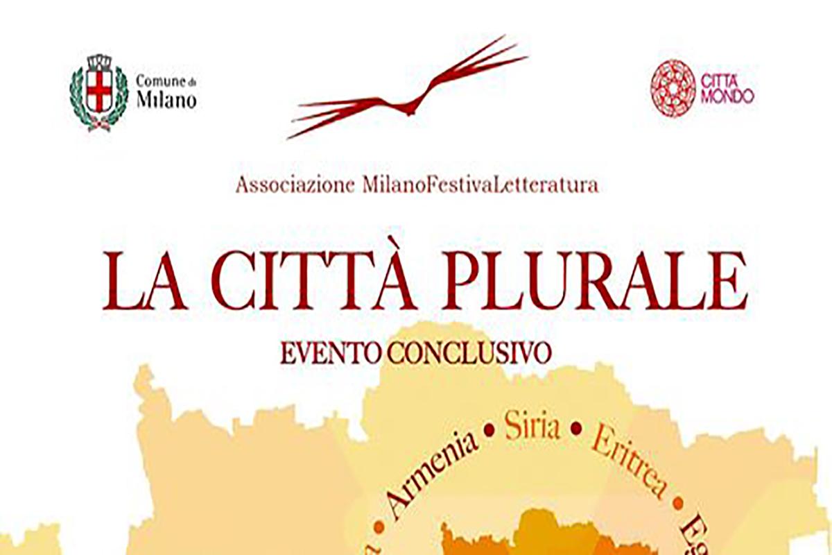 , «Per la cultura a Milano sarà  un altro anno straordinario»