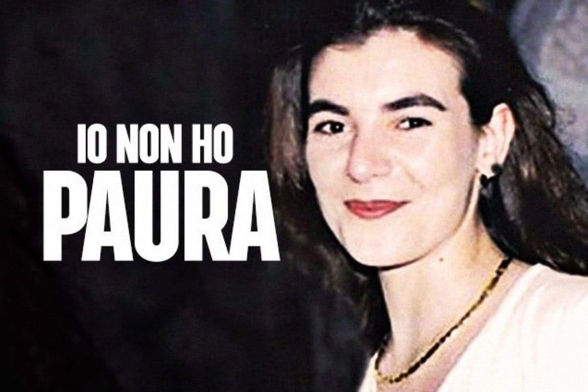 , Milano ricorda Lea Garofalo, nel decimo anniversario della sua morte per mano dell'ndrangheta