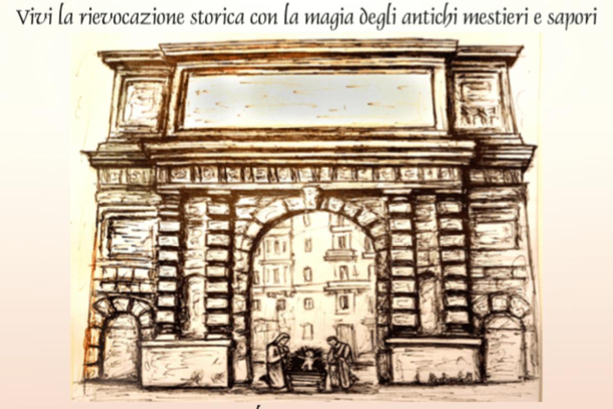, Sant'Ambrogio, i discorsi del sindaco Beppe Sala e di monsignor Mario Delpini alla città all'insegna del coraggio e della fiducia