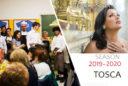 , Parco del Ticinello, inaugurazione primo lotto: estate 2020