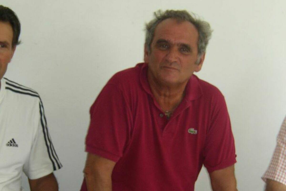, Il ricordo di Lucio Nisi, patron del Plastic scomparso ieri notte, nelle parole del giornalista Ivan Berni
