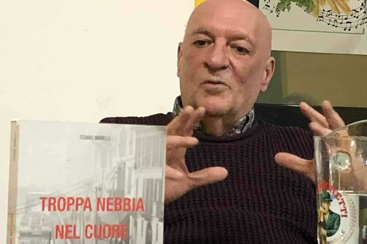 , I percorsi di BookcityMilano:  50 anni dalla strage di Piazza Fontana