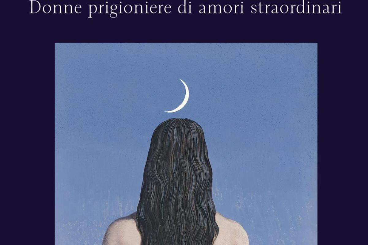 , Marilisa D'Amico: «Violenza di genere: denunciare senza esitazioni»