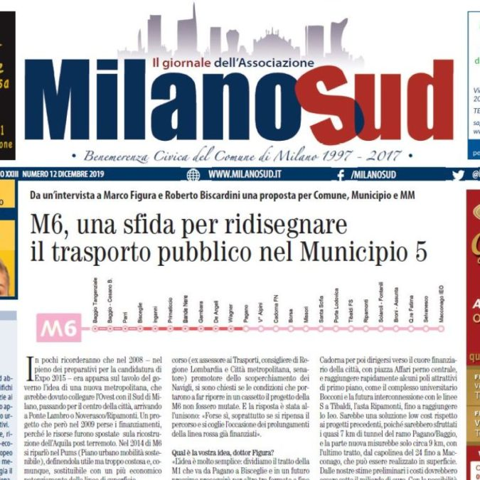 , L'otto marzo la Casa delle Donne di Milano apre alla città