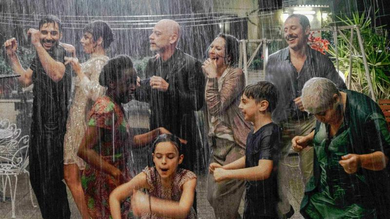 , Star Wars, Pinocchio, Un giorno di pioggia a New York…  cosa vedere tra Natale e Capodanno?