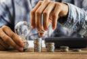 startup-finanziamento