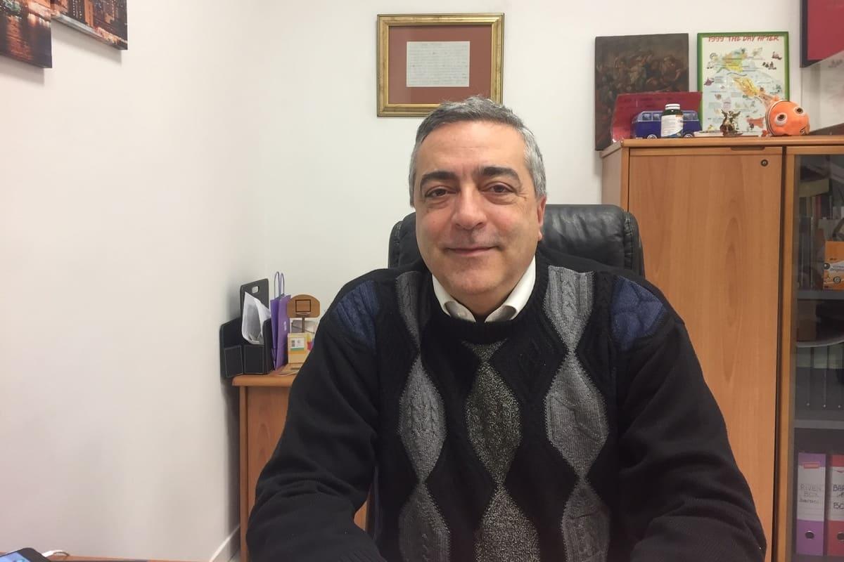 , Garante dei diritti dell'infanzia, anche Rozzano ha il suo: è Carlo Marnini