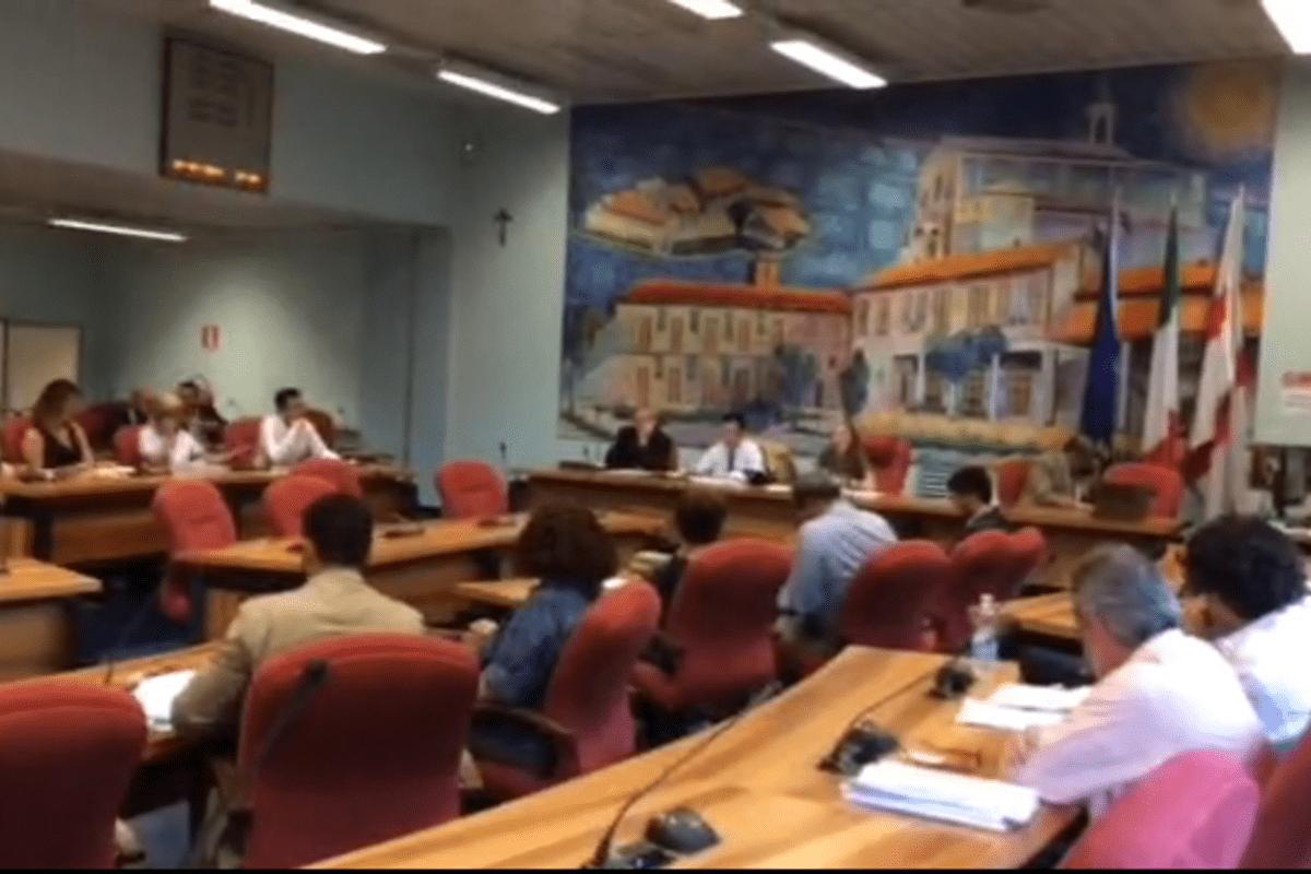 municipio, Il Municipio 5 approva il regolamento, ma il gettone non si tocca!