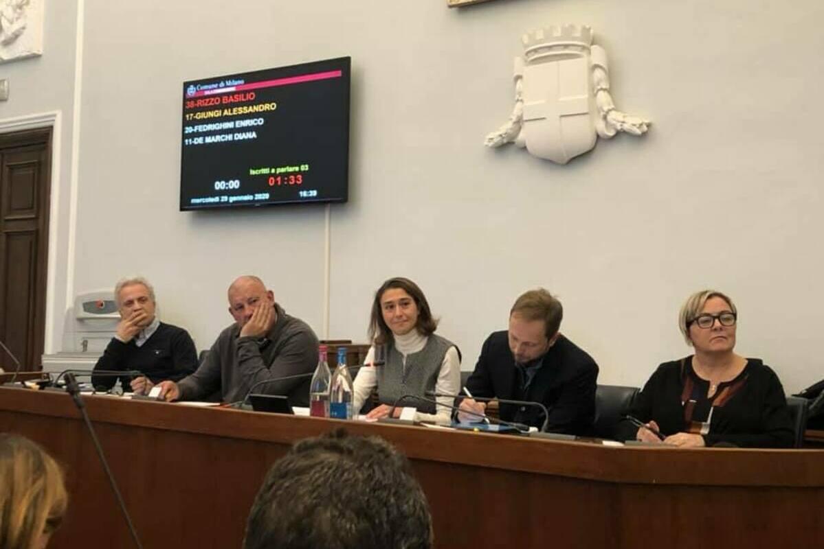 , Scuole, stanziati 184 milioni per opere di manutenzione straordinaria. Nel sud Milano ci sono i complessi di via Brunacci e via Rimini