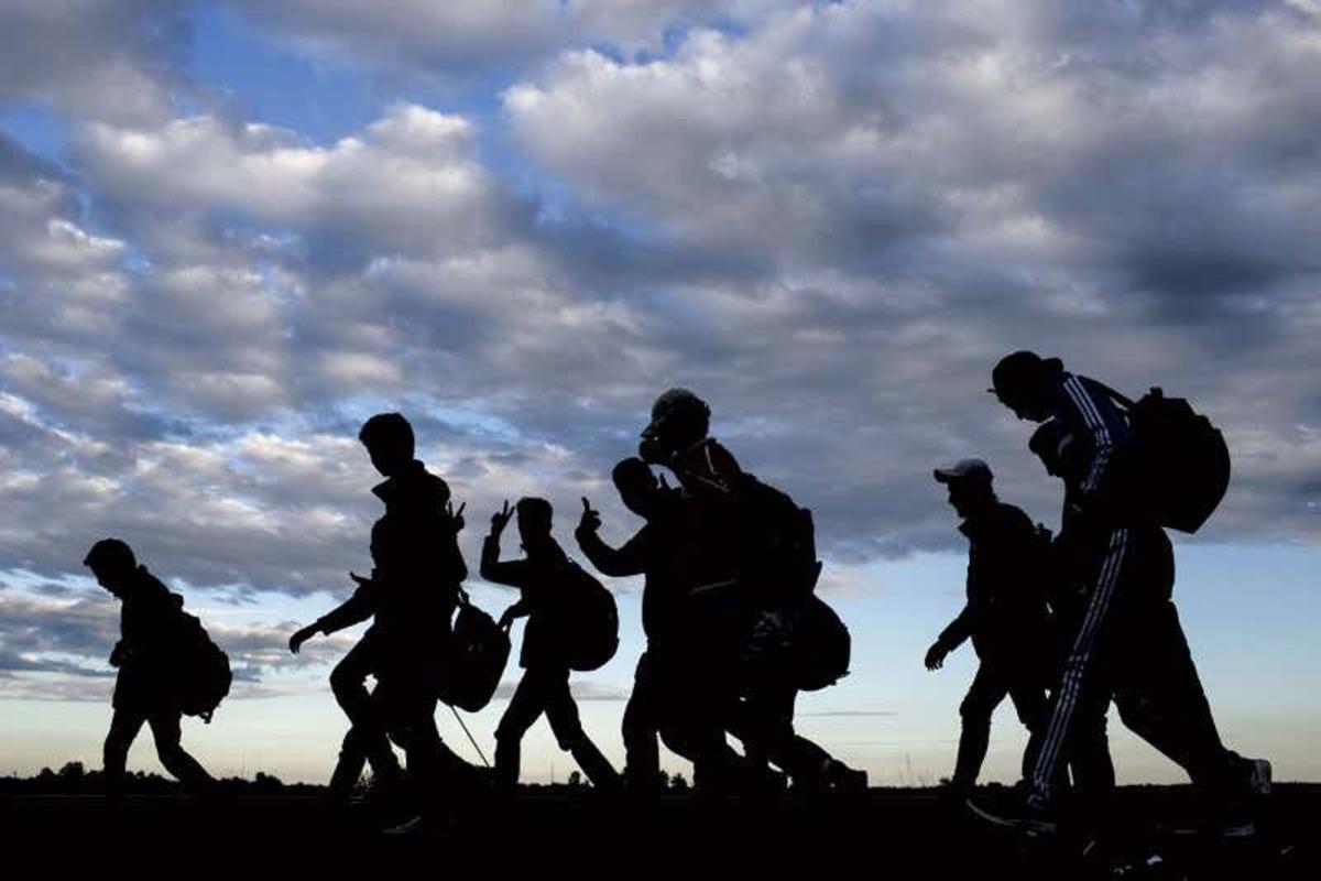 , Majorino, Bartolo ed Elly Schlein: «Sull'immigrazione, in Italia e in Europa, c'è bisogno di una svolta»