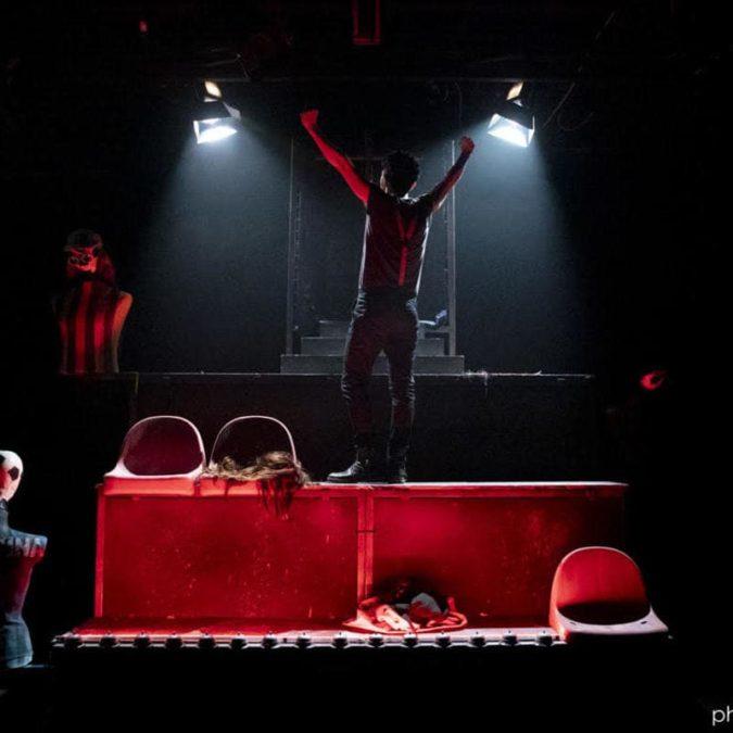 , Non solo Mahmood. Elettronica, Hip hop, trap, house music: il ricco panorama del sud Milano