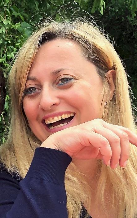 Antonella Musella