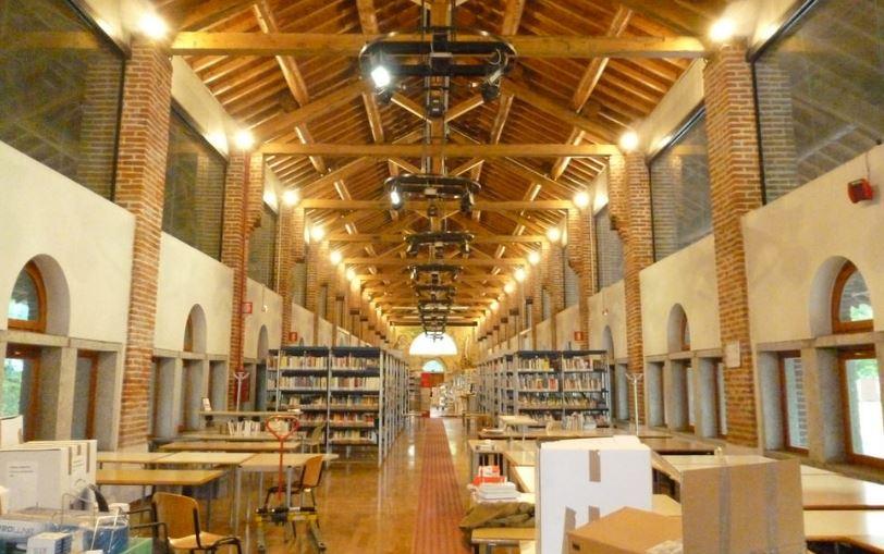 , Festivaletteratura di Mantova: da mercoledì a domenica 8 settembre 300 eventi e 70 autori presenti