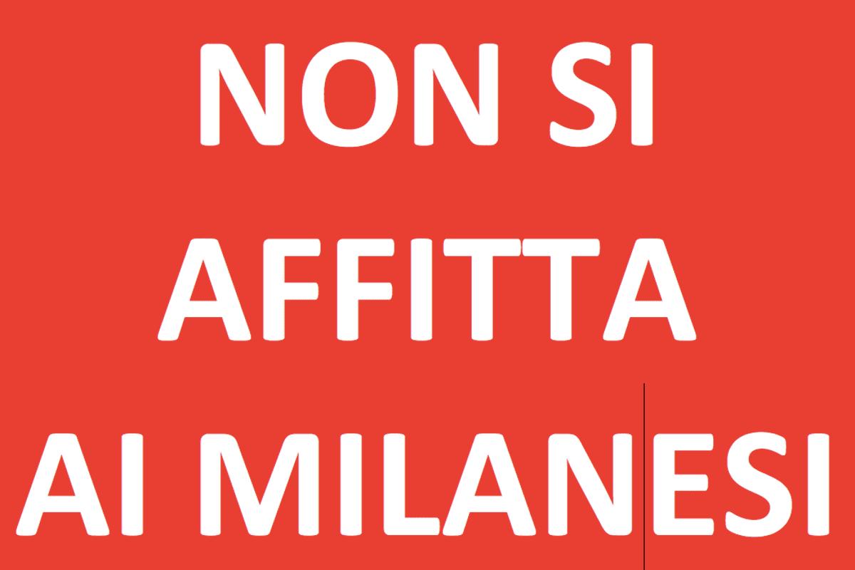 Giornalismo, Premio Milanosud di giornalismo locale