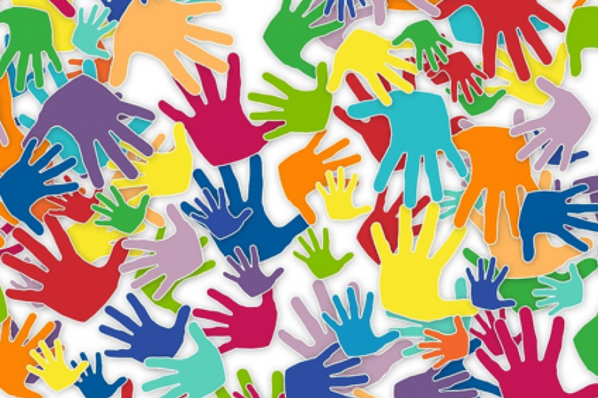 """, Nasce Made in Corvetto al mercato di piazzale Ferrara. Beppe Sala ringrazia i cittadini """"meravigliosi"""", le associazioni e Fondazione Cariplo"""