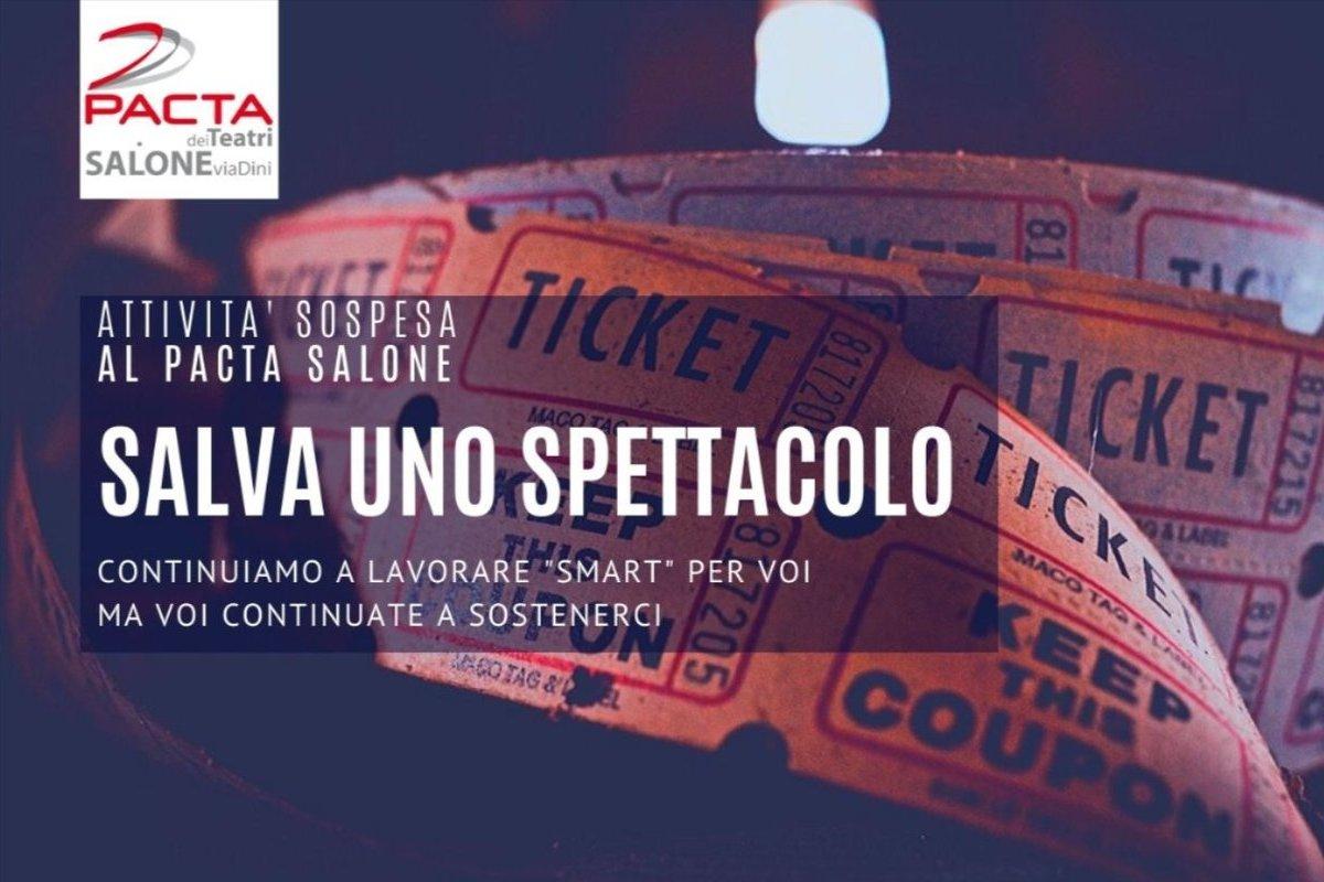 """, Terminato """"Cinema, Pedali a Gratosoglio"""", parte a settembre (si spera) """"Sulle orme di Shakespeare"""""""