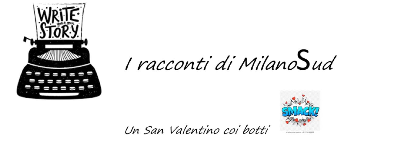 , Milano multietnica, storia e storie della città globale