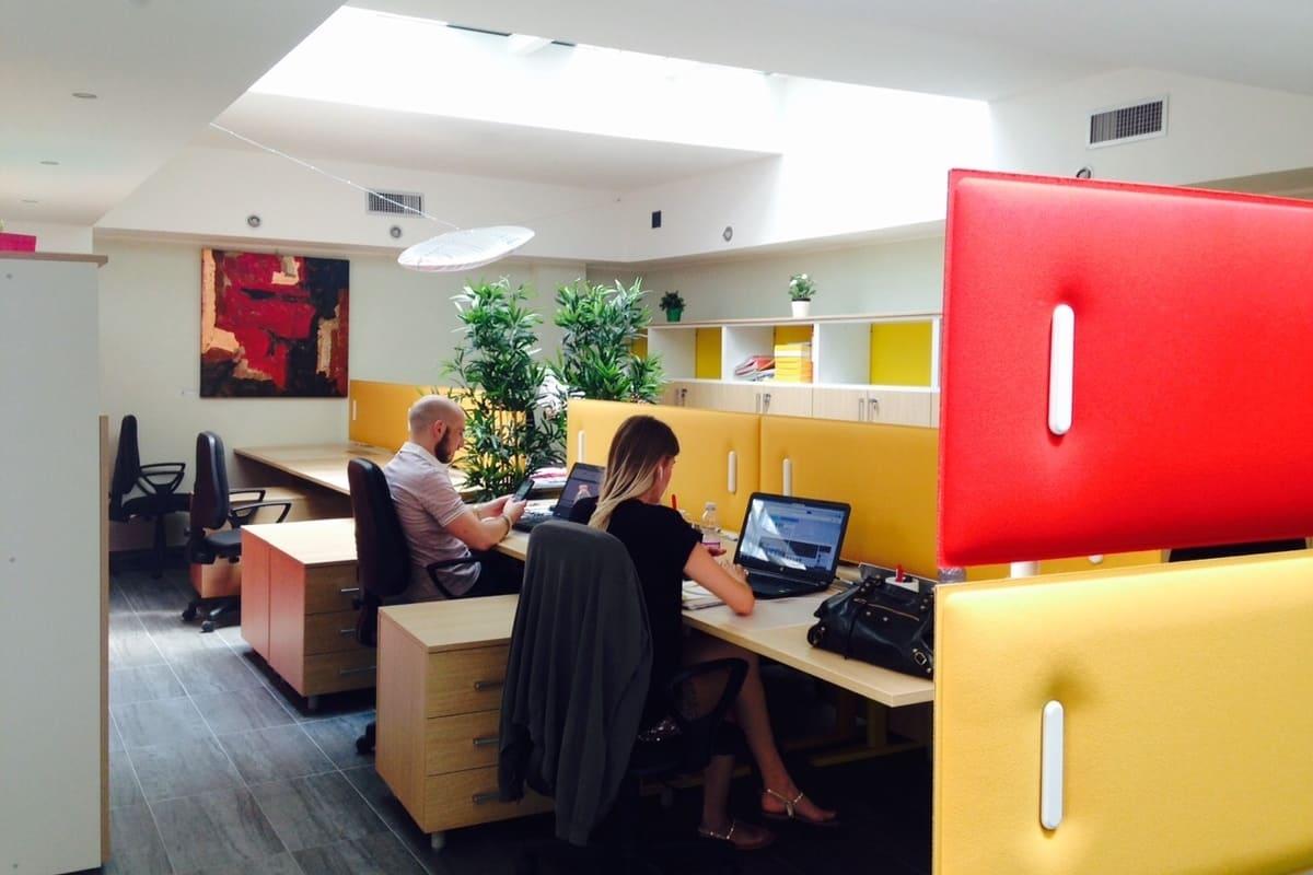 strumenti videoconferenze, Smart working: i migliori strumenti per videoconferenze, incontri e aperitivi social