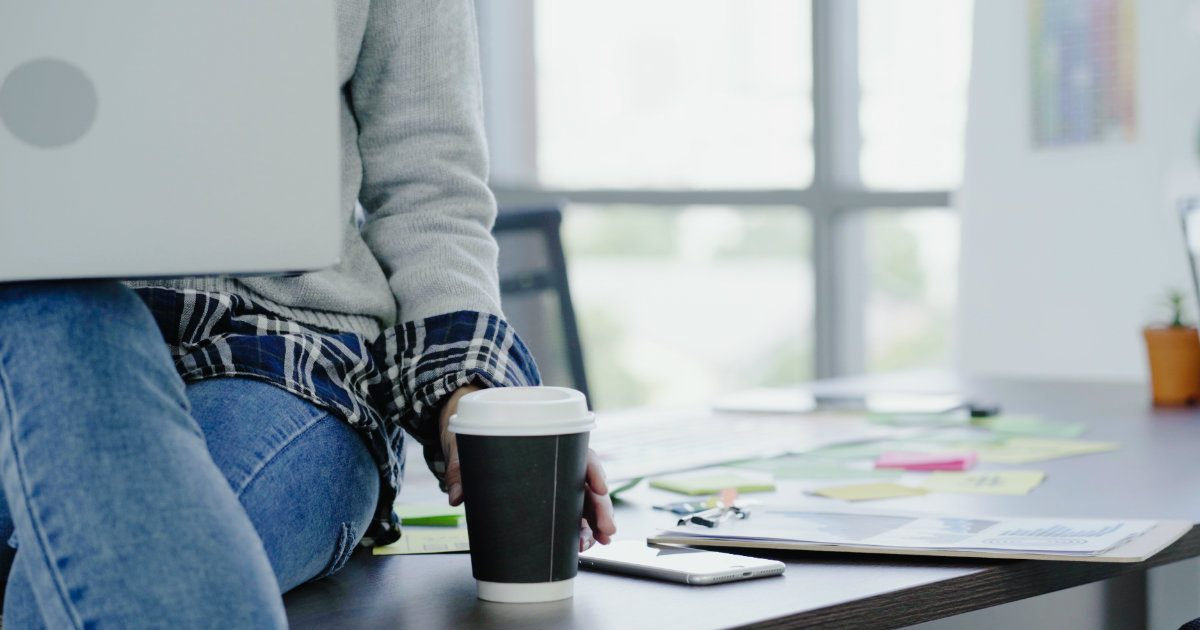 dipendente e freelance