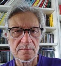 Bruno Contardi