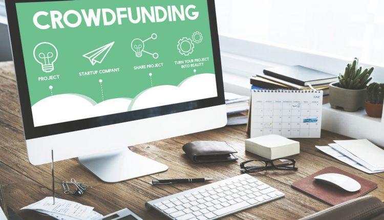 errori-crowdfunding