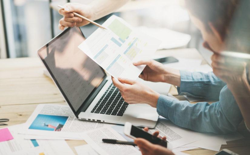 promuovere la tua PMI a costo zero