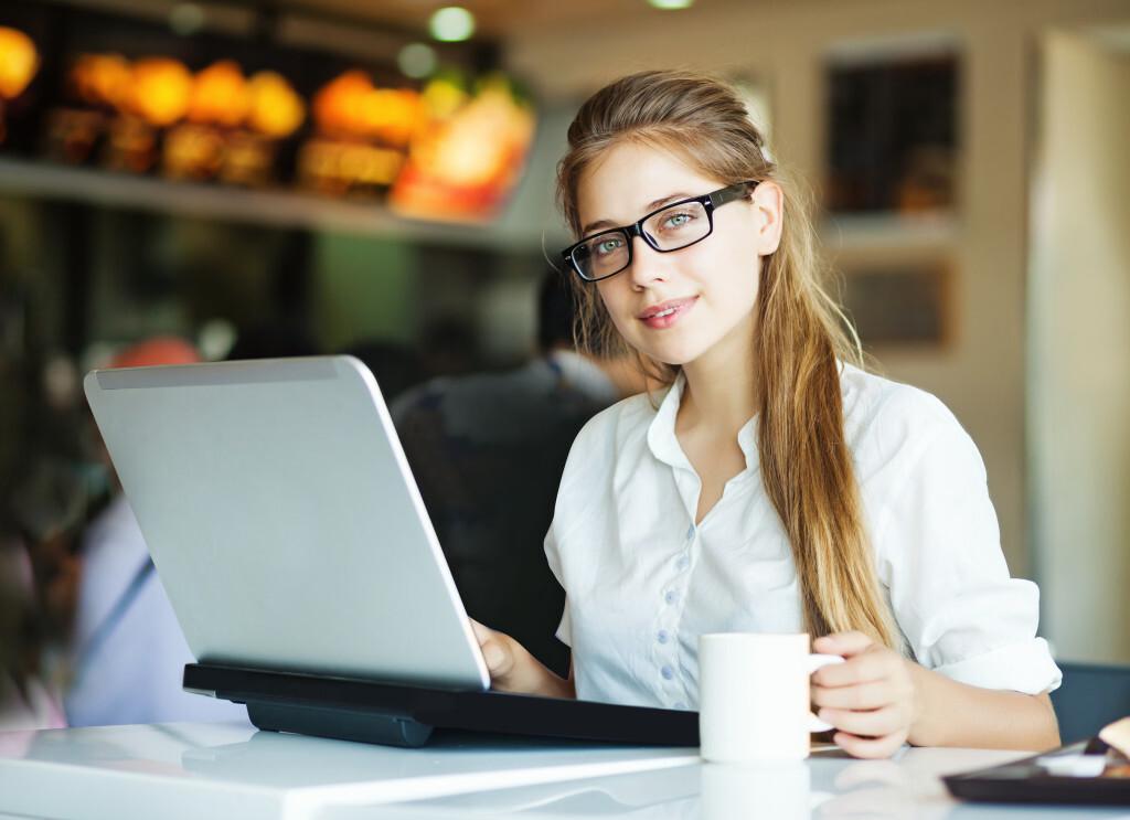 qualità freelance