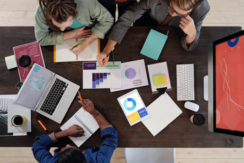 startup modelli di business