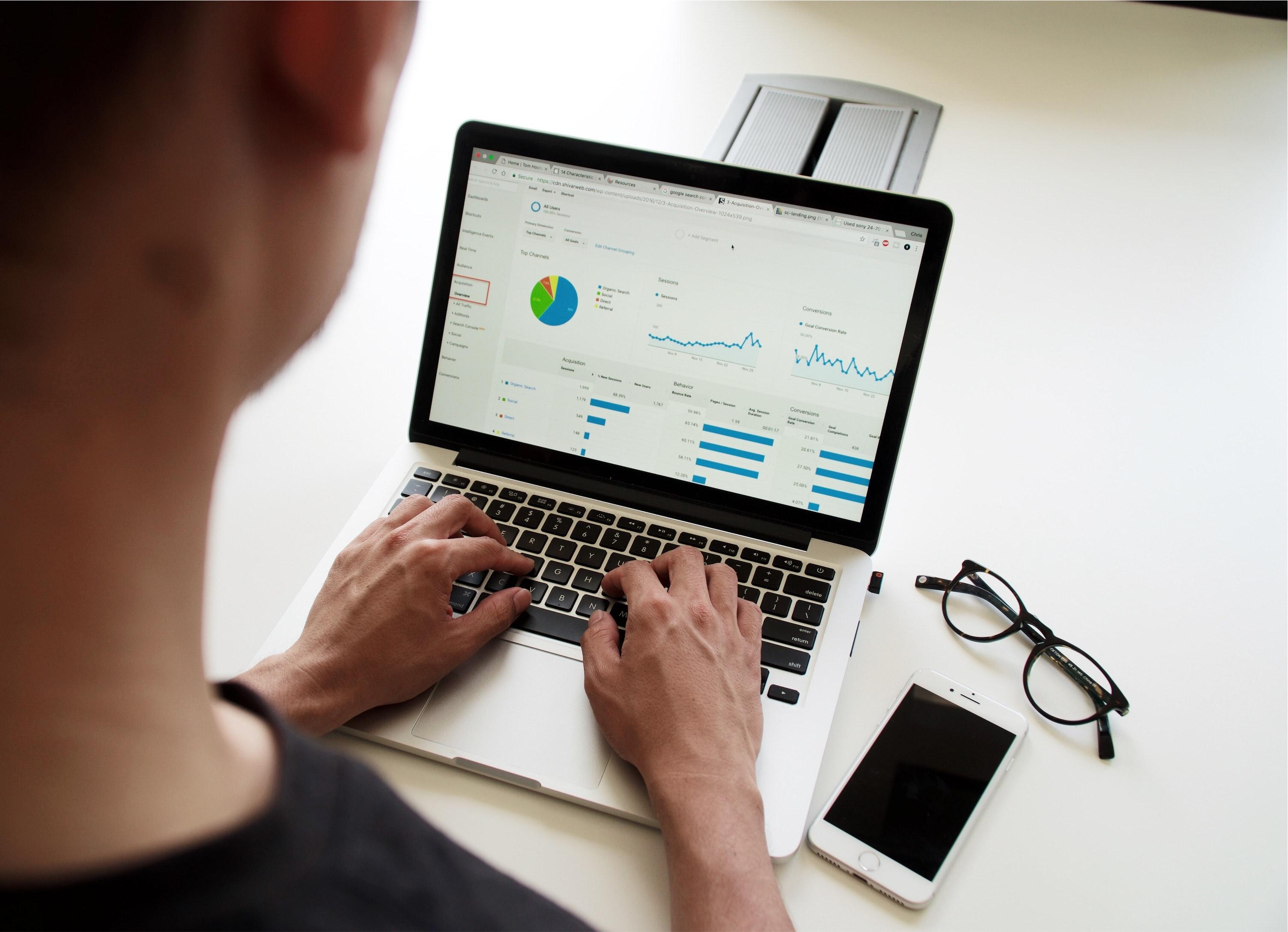 pmi digital marketing